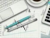 Հաշվապահական հաշվառման կազմակերպում և վարում՝ անհամեմատ մատչելի գներով
