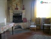 3 սենյականոց բնակարան Երևանում և Ամառանոց Ձորաղբյուրում