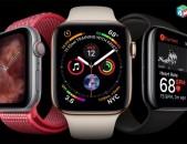 Vark   Apple Watch   grav   Gravatun  Lombard