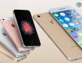 Gravatun lombard Iphone XS Ստացեք գումար iphone XS MAX Հեռախոսների գրավատուն