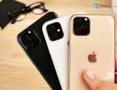 Iphone 11 Pro Max. Հեռախոսի գրավադրում Gravatun