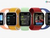 Gravatun ROYAL CREDIT վարկ Apple Watch -ի Airpods pro -ների Գրավատուն Gravatun