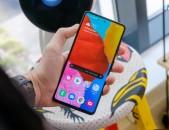 Gravatun Վարկեր Samsung Galaxy A դասի Հեռախոսների գրավատուն ROYAL CREDIT Gravatun