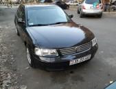 Volkswagen Passat , 1999թ.