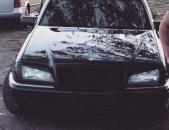 Mercedes-Benz -     C 280 , 1995թ.