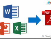 Windows-Word-Excel-E mail-Internet 0-ից ԱՆՀԱՏԱԿԱՆ
