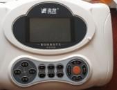 Բուժական մերսման սարք