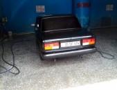 VAZ(Lada) 2107 , 2010թ.