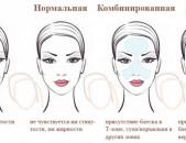 Kosmetologiakan das@ntacner usucum