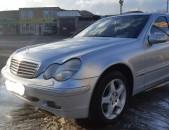 Mercedes-Benz -     C 200 , 2000թ. компрессор