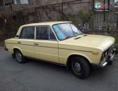 VAZ(Lada) 2106 , 1987թ.