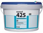 Սոսինձ կավրոլինի Eurocol 425, Sosindz kavralini Eurocol 425