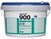 Ծեփամածիկ Eurocol 900