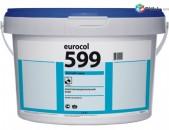 Sosindz Eurocol 599, kle, Կլե, Սոսինձ Eurocol 599