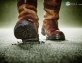 Gorg Dran shemi hamar Ցեխապաշպան գորգ
