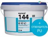 Kle dvux komponent Eurocol 144, erkomponent sosindz 144, Sosindz, Երկկոմպոնենտ սոսինձ Eurocol 144
