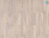 Паркет, Паркетная доска, Մանրահատակ, Europarquet Oak Polar