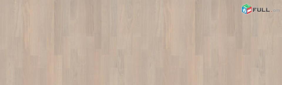Salsa Premium Oak Marble Br