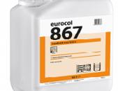 Laq, Լաք Eurocol 867, laq Eurocol 867