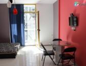 Apartment Batumi qaxaqum