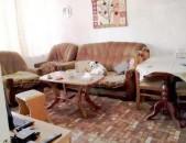 Շատտ Շտտապ վաճաառվում է 2-3 սենյականոց բնակարան Աջափնյակում