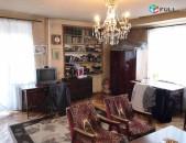 Վաճառվվում է 2-3 սենյականոց բնակարան Բաղրամյան պողոտայի հարևանությամբ