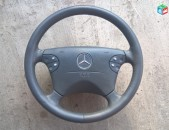 Mercedesi ruyl xekaniv