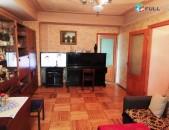 շատ շտապ վաճառվում է 2 դարձրած 3 սենյականոց բնակարան ավան առինջ զովքի մոտ