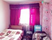 Շաատ շտաապ վաաճառվում է 2 սենյականոց բնակարան արաբկիր մամիկոնյանց փողոցում