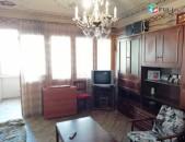 Վաաճառվում է 4 սենյականոց բնակարան արաբկիր մամիկոնյանց  փողոցում