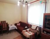 Վաճառվում է 3 սենյականոց բնակակարան զեյթուն ուլնեցի փողոցում