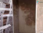 Վաճառվում է 2 հարկանի 3 սենյականոց նորակառույց առանձնատուն ավանում