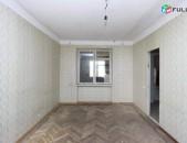 Վաճառվում է 3 սենյականոց բնակարան կոմիտաս գրիբոյեդով փողոցում, պետական վիճակ, ունի ավելացրած տարացք