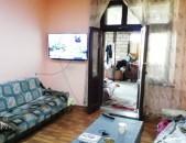 Վաճառվում է 2 դարձնելու 4 սենյականոց բնակարան կոմիտասում, երևան սիթիի մոտ