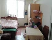 վաճառվում է 1 սենյականոց բնակարան զեյթուն եվրոպական համալսարանի հետնամասում