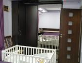 վաճառվում է 3 սենյականոց կապիտալ վերանորոգված բնակարան արաբկիր երազ թաամասի մոտ