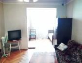 Շտաապ վաաճառվում է 1 դարձրած 2 սենյականոց բնակարան արաբկիր Արամ խաչատրյան փողոցում