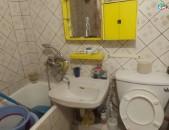 Վաճառվում է 3 դարձրած 4 սենյականոց բնակարան զեյթուն Մինաս Ավետիսյան փողոցում