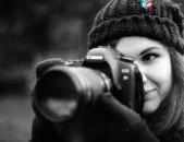 Fotonkarich, ֆոտոնկարիչ, фотограф, fotosesia, ֆոտոսեսիա, фото, Ֆոտո, Foto,