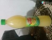 Limoni sirop