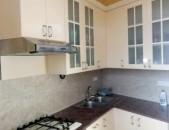 4D կահույքի սրահում կարող եք պատվիրել գեղեցիկ և նորաոճ խոհանոցային կահույք