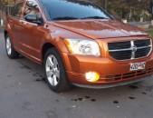 Dodge Caliber , 2011թ.