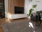 TV Պահարան
