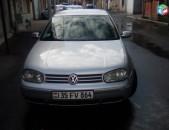 Volkswagen Golf 4 , 2003թ.