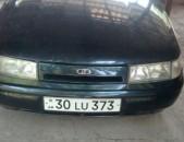 VAZ(Lada) 2110 , 2005թ.