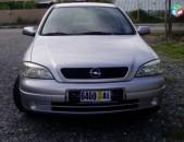 Opel Astra G , 1999թ.