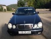 Mercedes-Benz 320 , 2000թ.