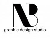 Գրաֆիկական դիզայնի ծառայություններ