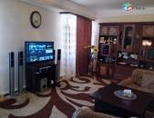 Օրավարձով տրվում է 3 սենյականոց բնակարան, Rent apartment in Jermuk