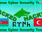 TURAN CYBER SECURITY TEAM (ORKHAN39)